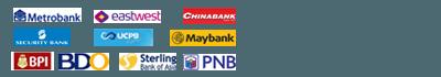 DRAGONPAY_BANK logo