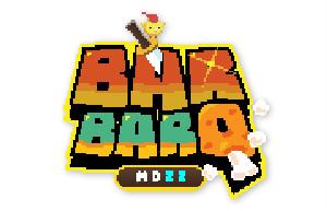 BarBarQ