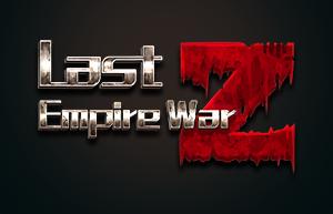 Last Empire : War Z