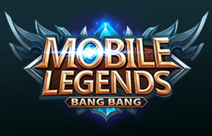 Codashop philippines mobile legends stopboris Images
