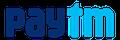 PAYTM_WALLET logo