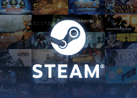 Steam Wallet Philippines