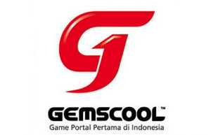 Gemscool vouchers