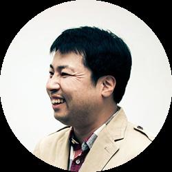Coda Payments - CTO Bobby Choi