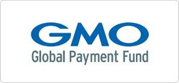 Coda Payments - GMO