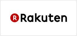 Coda Payments - Rakuten