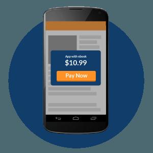 Coda Payments - InApp