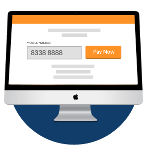 Coda Payments - Web