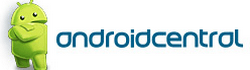Coda Payments - Android Central