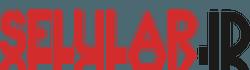 Coda Payments - Selular.id
